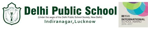 Delhi Public School, Indira Nagar Lucknow Admissions, Address, Fees, Review