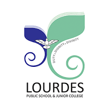 Lourdes Public School and Junior College