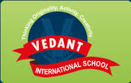 Vedant International School