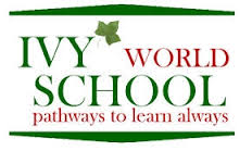 IVY World School