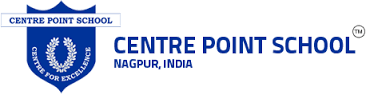 Centre Point School