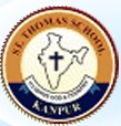 St Thomas School, Kanpur