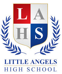 Little Angels High School