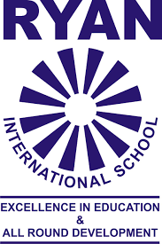 St Xaviers High School Gondia Gondia Admissions Address