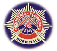 Burn Hall School