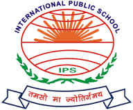 International Public School, Bhopal