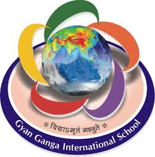 Gyan Ganga International School, Jabalpur