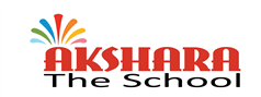 Akshara The Techno School