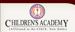 Childrens Academy Nirman Nagar