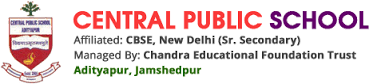 Central Public School, East Singhbhum