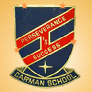 Carman Residential and Day School