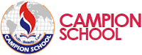 Campion School, Edappally