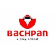 Bachpan Play School, Adajan