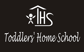 Toddlers Home School, Pratap Vihar