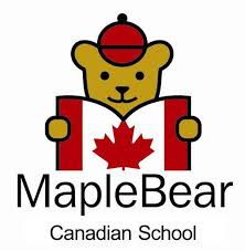 Maple Bear Canadian Pre School, Vasundhara