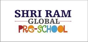 Shri Ram Global Pre School