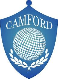 The Camford International School, Ganapathy