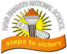 Nava Bharath National School, Annur