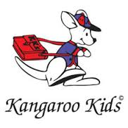 Kangaroo Kids, Nava India