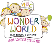 Wonder World Play School, Cheran Ma Nagar