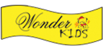 Wonder Kids, Gopalapuram