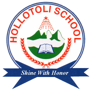 Hollotoli School