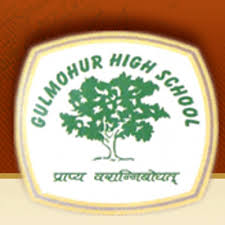 Gulmohar High School, Telco Colony