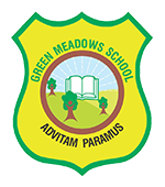 Green Meadows School, Saligao