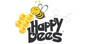 Happybees, Bodakdev
