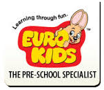 Euro Kids International Pvt Ltd, Markat Nagar