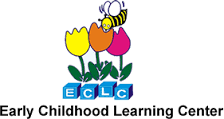 Early Childhood Learning Center, Gomti Nagar