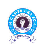 Doon Cambridge School
