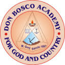 Don Bosco Academy Ranchi