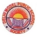 Delhi Model Public School