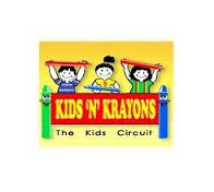 Kids N Krayons, Andheri West