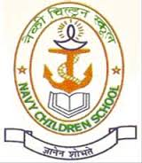 Navy Children School, Dabolim