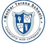 Mother Teresa World School
