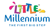 Little Millennium, Choona Bhatti Kolar
