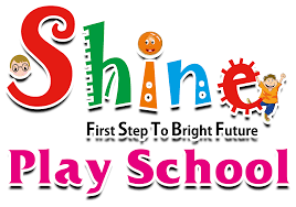 Shine Play School, Narimedu