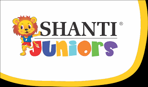 Shanti Juniors, Viskomaan Colony