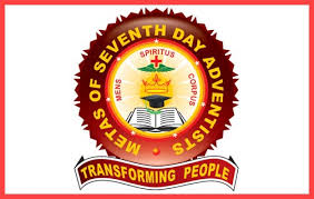 Seventh Day Adventist Senior School