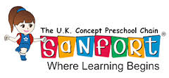 Sanfort Play School, Paliwal Parisar