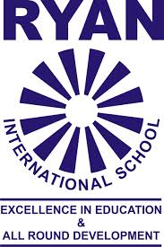 Ryan International School Adajan