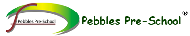 Pebbles Preschool