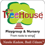 The Tree House Jaipur