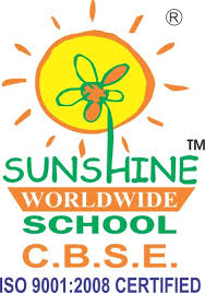 Sunshine Worldwide School