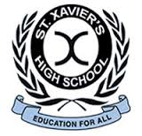 St Xaviers High School, Barabati Stadium