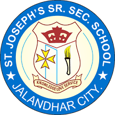 St Josephs Boys School, Defence Colony