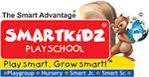 Smart Kidz, Opposite St Xaviers High School Camp