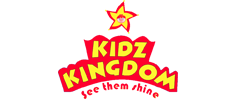 Kidz Kingdom School, Sector 21 C